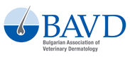 BAVD Bulgarian Association of Veterinary Dermatology