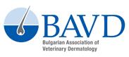 BAVD Bulgarian Association of Veterinary Dermatology